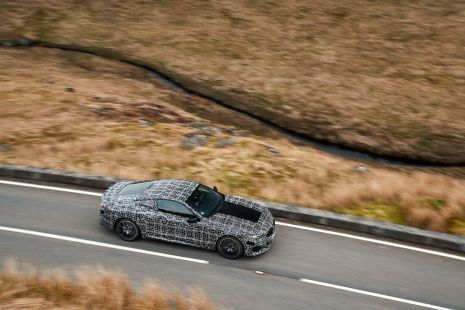 BMW-M850ixdrive-30