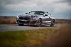 BMW-M850ixdrive-36