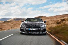 BMW-M850ixdrive-4