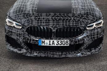 BMW-M850ixdrive-41