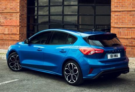 ford_focus_st-line_479_023902a20b030789