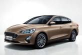ford_focus_titanium_sedan_4_02fd009009e406af