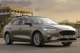 ford_focus_titanium_sedan_70_02800126050b0361