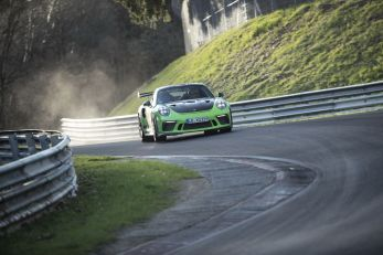 porsche-911-gt3-rs-new-laps-ring-6