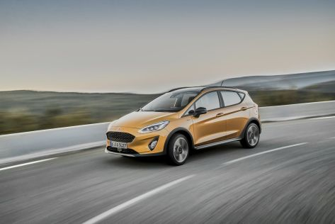 2018_Ford_Fiesta_ACTIVE_01