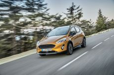 2018_Ford_Fiesta_ACTIVE_07