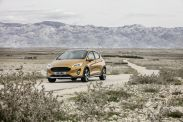 2018_Ford_Fiesta_ACTIVE_35