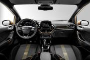 2018_Ford_Fiesta_ACTIVE_38