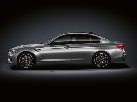 2019-BMW-M5-Competition-10