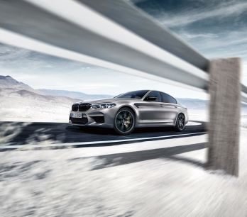 2019-BMW-M5-Competition-28
