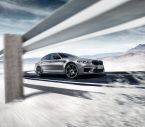 2019-BMW-M5-Competition-32