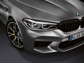 2019-BMW-M5-Competition-4