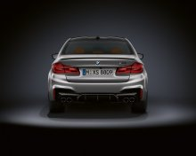 2019-BMW-M5-Competition-9
