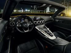 2019-mercedes-amg-gt-s-roadster-10