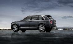Rolls-Royce-Cullinan-20