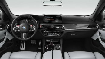 bmw-m5-with-the-competition-package-12