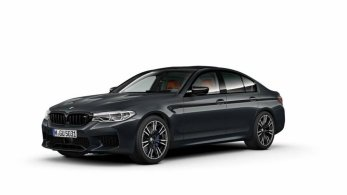 bmw-m5-with-the-competition-package-5