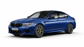 bmw-m5-with-the-competition-package-7