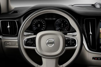 0113d7a5-2019-volvo-s60-unveiled-28