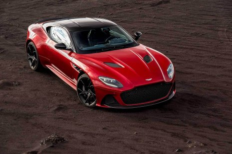 053f1173-aston-martin-dbs-superleggera-leak-28