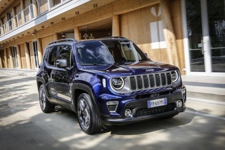 1d561db0-2019-jeep-renegade-facelift-11