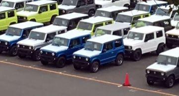 2019-Suzuki-Jimny-1 – Copy