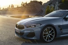 27bd1ab8-bmw-8-series-2019-57