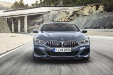 3de6fd5a-bmw-8-series-2019-64