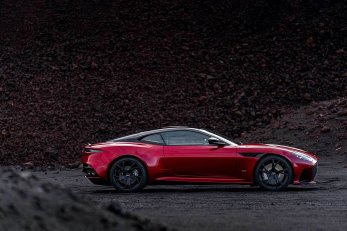 44074ade-aston-martin-dbs-superleggera-leak-11