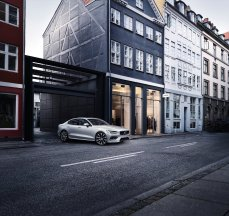 4494b5a7-2019-volvo-s60-unveiled-70