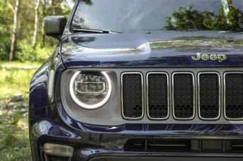 5324360f-2019-jeep-renegade-facelift-40