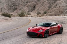 552edddd-aston-martin-dbs-superleggera-leak-02