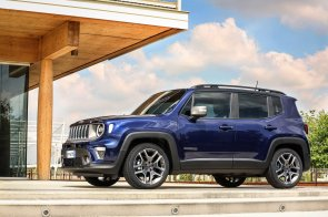 735b2701-2019-jeep-renegade-facelift-21