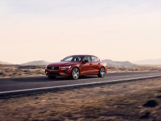 8a35174c-2019-volvo-s60-unveiled-108