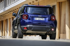 90aad78f-2019-jeep-renegade-facelift-16