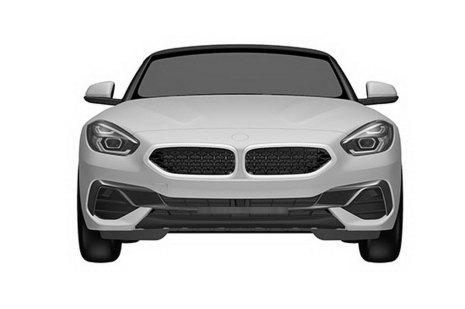 BMW-Z4.2