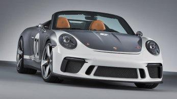 Porsche-911-Speedster-Concept-7