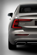 a8b1c672-2019-volvo-s60-unveiled-10