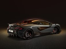 d8f37db6-mclaren-600lt-unveiled-officially-12