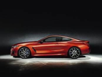 dd5bfa5b-bmw-8-series-2019-89