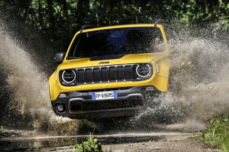 df97f6f6-2019-jeep-renegade-facelift-57