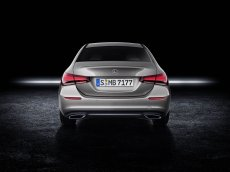 3d8505d0-mercedes-benz-a-class-sedan-06
