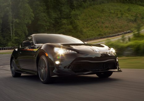 8c2579fc-2019-toyota-86-special-edition-3