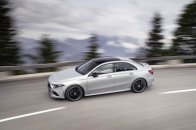 f77a8024-mercedes-benz-a-class-sedan-20
