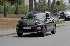 VW-T-Cross2