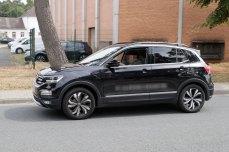 VW-T-Cross4