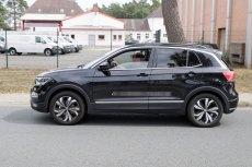 VW-T-Cross5
