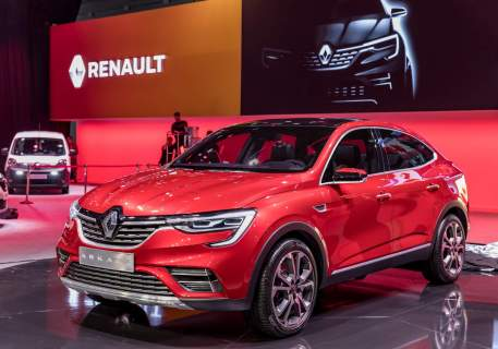 f449f1ed-renault-arkana-concept-at-moscow-auto-show-3