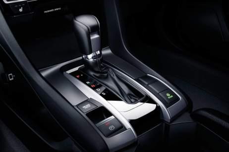 0dd06c2b-2019-honda-civic-sedan-8