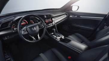 12c21592-2019-honda-civic-sedan-4